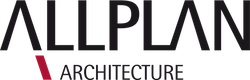 Logo ALLPLAN Architecture