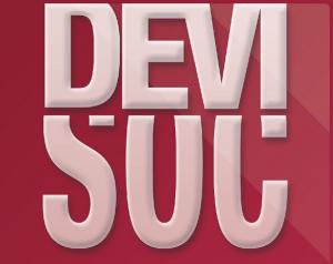 Logo Devisoc